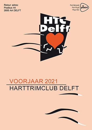 htc-delft-2021-02