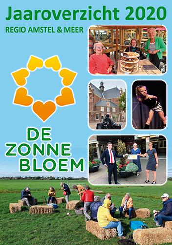 zonnebloem-amstelmeer-2020-12