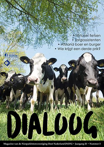 npv-oost-nederland-2021-10