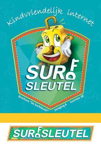 surfsleutel-2020-07